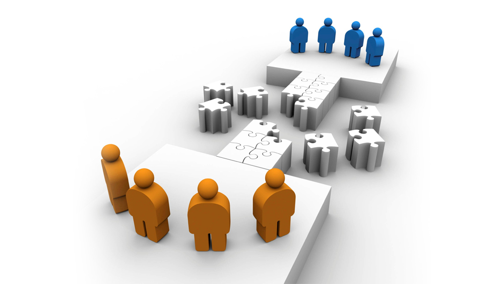 Problems caused when accounts payable is outsourced