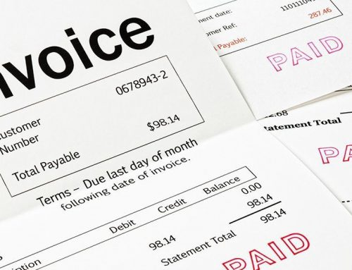 The truth about duplicate payments…and what to do about them