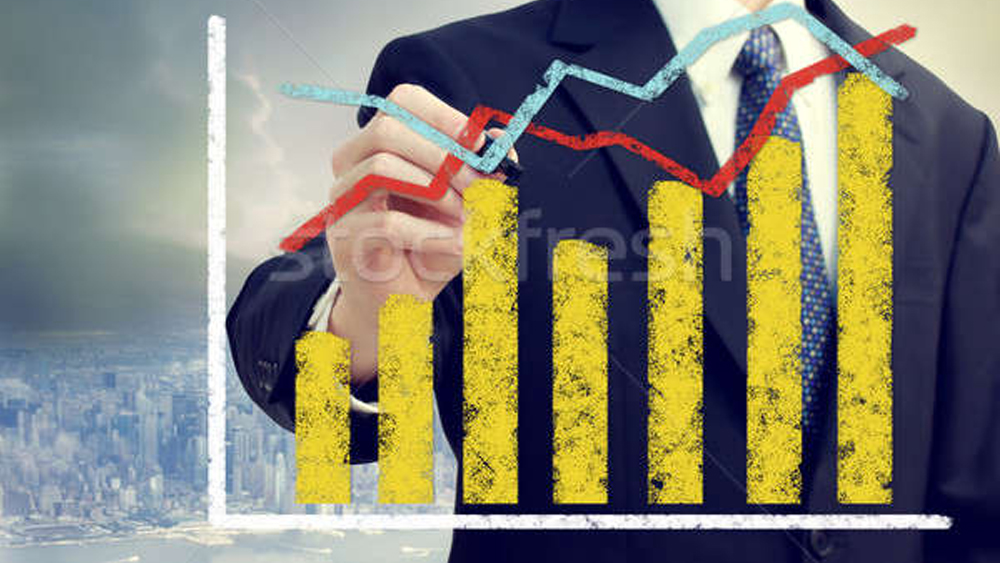 Measuring the ROI of accounts payable automation