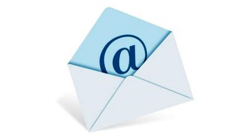 Email invoices tax compliant?