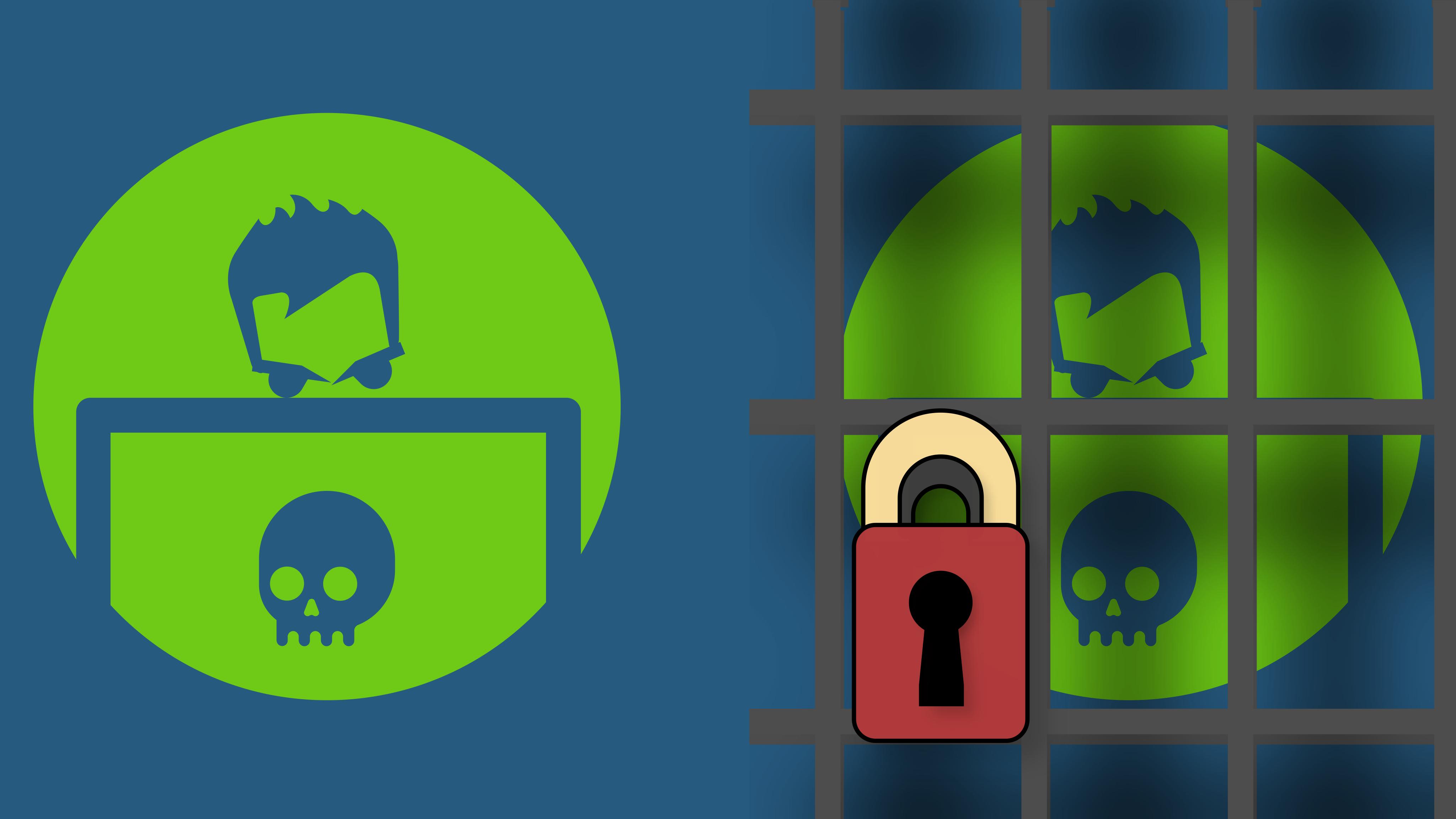 Reduce risk of fraud