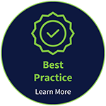 Automated Accounts Payable Best Practice