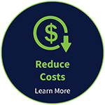 Reduce costs with Automated Accounts Payable Solutions