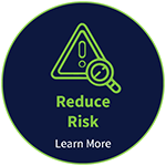 Reduce risk with CAAPS
