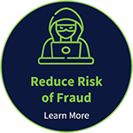 Reduce risk of fraud with automated accounts payable solutions