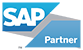 SAP Partner for AP Automation